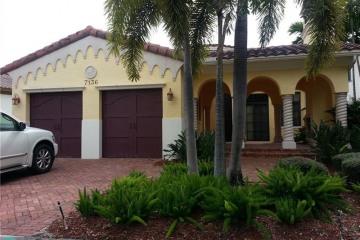 Home for Rent at 7136 Spyglass Ave, Parkland FL 33076