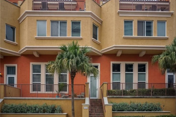 Home for Rent at 3035 Riomar St, Fort Lauderdale FL 33304