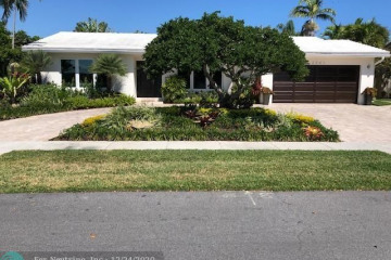 Home for Rent at 2201 SE 20th St, Fort Lauderdale FL 33316