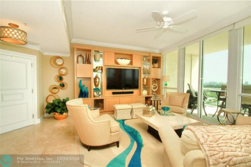 Home for Rent at 111 SE 8th Ave #1701, Fort Lauderdale FL 33301