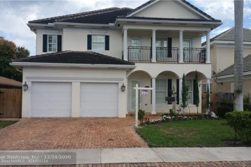 Home for Rent at 1604 NE 17th Ave, Fort Lauderdale FL 33305