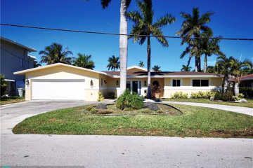 Home for Rent at 2249 SE 8th Ct, Pompano Beach FL 33062