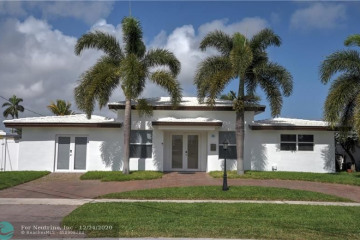 Home for Rent at 31 SE 12th St, Pompano Beach FL 33060