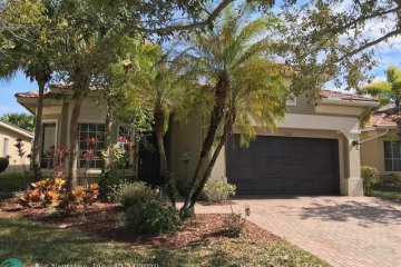 Home for Sale at 7824 NW 123rd Ave, Parkland FL 33076