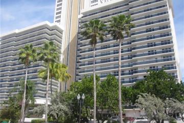 Home for Rent at 3500 Galt Ocean Dr #1506, Fort Lauderdale FL 33308