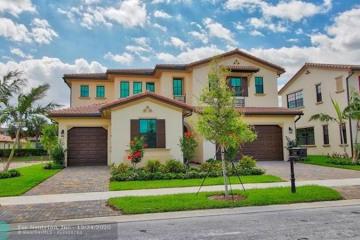 Home for Rent at 11040 S Meridian Dr S, Parkland FL 33076