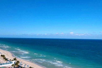 Home for Rent at 209 N Fort Lauderdale Beach Blvd #15B, Fort Lauderdale FL 33304