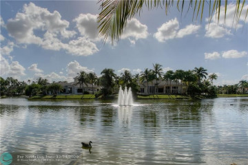 Home for Sale at 161 Peregrine Ave, Plantation FL 33324