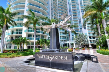 Home for Rent at 347 N New River Dr E #3011, Fort Lauderdale FL 33301