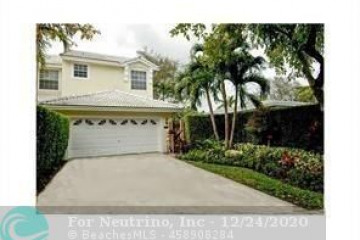 Home for Rent at 537 NE 17th Way, Fort Lauderdale FL 33301