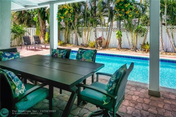 Home for Rent at 1941 NE 27th Ct, Lighthouse Point FL 33064