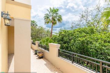 Home for Sale at 16101 Emerald Estates Dr #247, Weston FL 33331