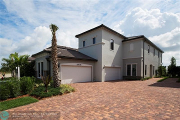 Home for Sale at 21838 Canadensis Circle, Boca Raton FL 33428