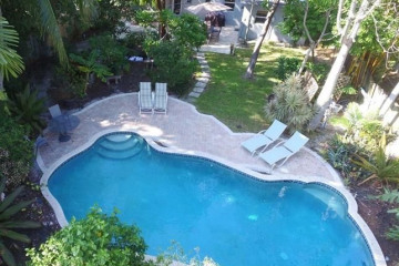 Home for Rent at 808 SW 18th Ct, Fort Lauderdale FL 33315