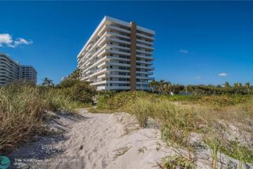 Home for Rent at 177 Ocean Lane Dr #613, Key Biscayne FL 33149