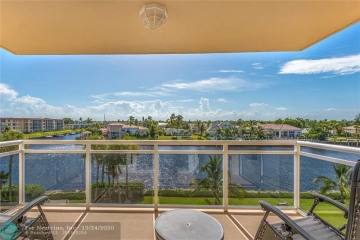 Home for Rent at 1160 Hillsboro Mile #305, Hillsboro Beach FL 33062