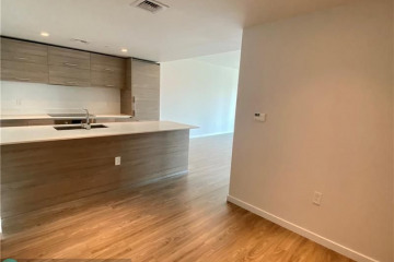 Home for Sale at 1300 S Miami Ave #1004, Miami FL 33130