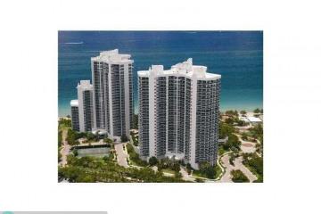 Home for Rent at 3200 N Ocean Blvd #1406, Fort Lauderdale FL 33308