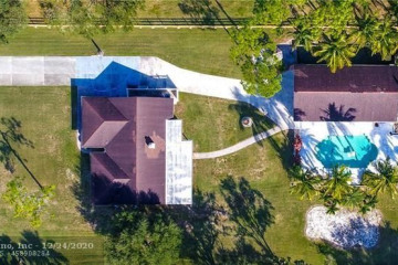 Home for Rent at 6306 NW 74th Ter, Parkland FL 33067