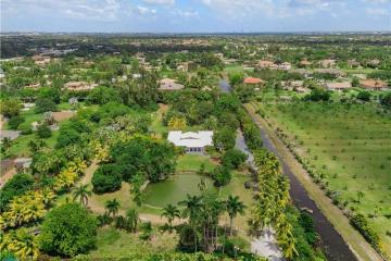 Home for Sale at 1500 NW 118th Av, Plantation FL 33323