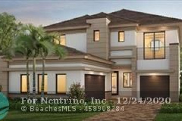Home for Rent at 10725 Pacifica Way, Parkland FL 33076