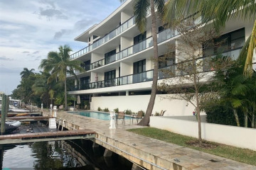 Home for Rent at 161 Isle Of Venice Dr #202, Fort Lauderdale FL 33301