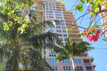 Home for Rent at 2100 N Ocean Blvd #6B, Fort Lauderdale FL 33305