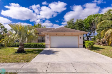 Home for Sale at 5770 SW 43rd St, Davie FL 33314