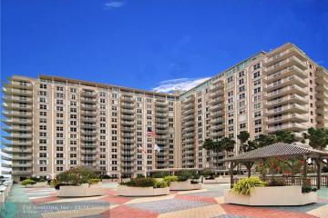 Home for Rent at 1 Las Olas Cir #706, Fort Lauderdale FL 33316