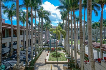 Home for Rent at 4251 Salzedo St #W-PH09, Coral Gables FL 33146