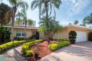 Home for Rent at 1390 E Terra Mar Dr, Pompano Beach FL 33062