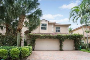 Home for Rent at Plantation Residential Rental, Plantation FL 33325