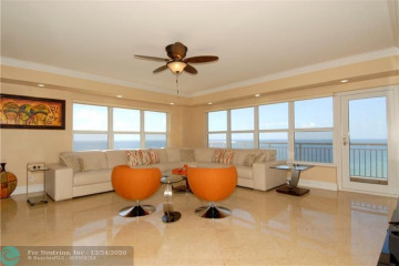 Home for Rent at 3850 Galt Ocean Dr #1901, Fort Lauderdale FL 33308