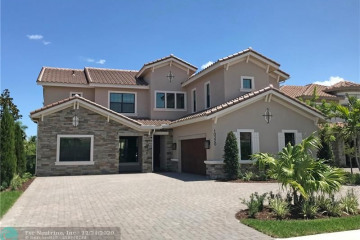 Home for Rent at 10320 Sweet Bay Ct, Parkland FL 33076