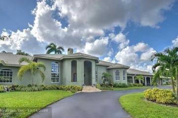 Home for Rent at Plantation Residential Rental, Plantation FL 33317