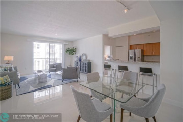 Home for Rent at 4251 Salzedo St #W-509, Coral Gables FL 33146