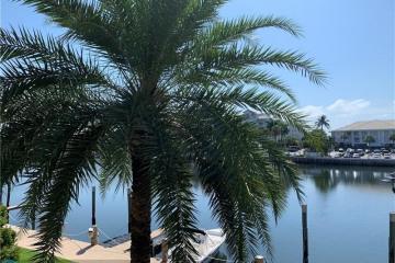 Home for Sale at 1800 S Ocean Dr #111, Fort Lauderdale FL 33316