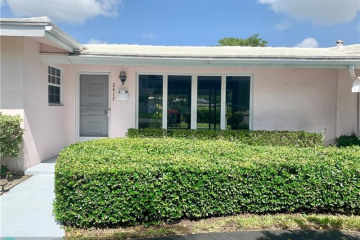 Home for Sale at 2417 Bayview Dr, Fort Lauderdale FL 33305