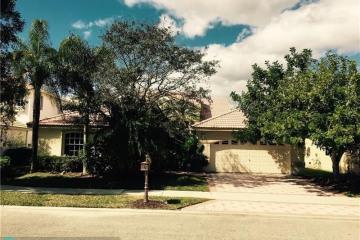 Home for Rent at 745 Lake Blvd, Weston FL 33326