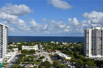 Home for Sale at 3020 NE 32nd Ave #1421, Fort Lauderdale FL 33308