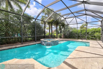 Home for Rent at 9641 Ginger Ct, Parkland FL 33076