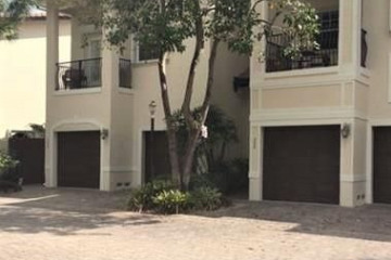Home for Rent at 330 NE 7th Ave, Fort Lauderdale FL 33301