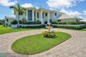 Home for Sale at 2470 SW 130th Ave, Davie FL 33325