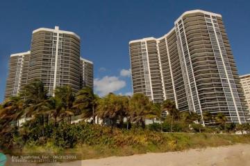 Home for Rent at 3200 N Ocean Blvd #801, Fort Lauderdale FL 33308
