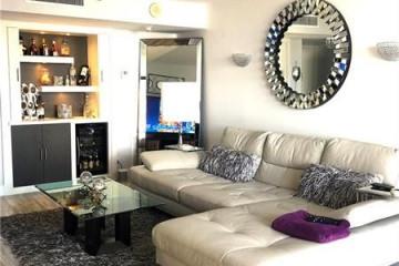 Home for Rent at 1361 S Ocean Blvd #705, Pompano Beach FL 33062