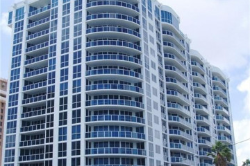 Home for Rent at 801 Briny Ave #503, Pompano Beach FL 33062