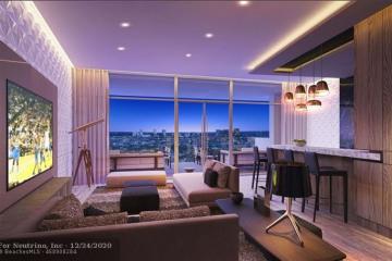 Home for Rent at 790 E Broward Blvd #2300, Fort Lauderdale FL 33301