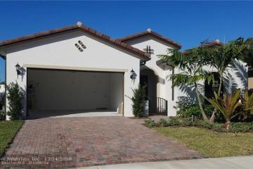 Home for Rent at 9315 Carrington Ave, Parkland FL 33076