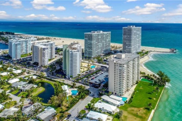 Home for Rent at 2000 S Ocean Dr #1706, Fort Lauderdale FL 33316