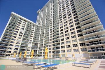 Home for Rent at 3900 Galt Ocean Dr #711, Fort Lauderdale FL 33308